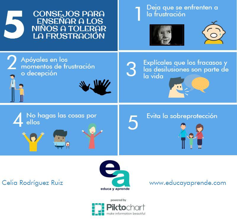 5-consejos-para-educarles-en-la-tolerancia-a-la-frustracion