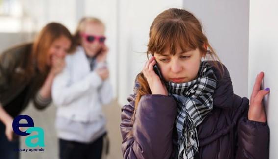 Consejos para hablar con los hijos adolescentes sobre sus amistades