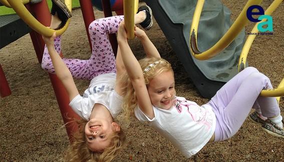 parque, conflictos niños, peleas parque, educar, educación