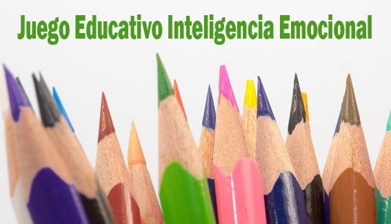juego inteligencia emocional