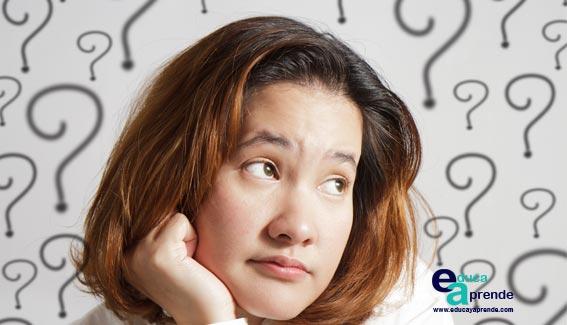 TEL: Trastorno Especifico del Lenguaje