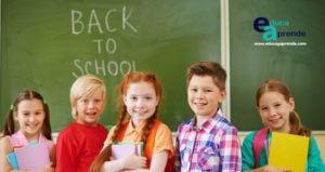 asertividad en niños, juego asertividad