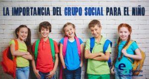 grupo social
