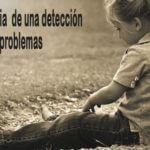 detección temprana