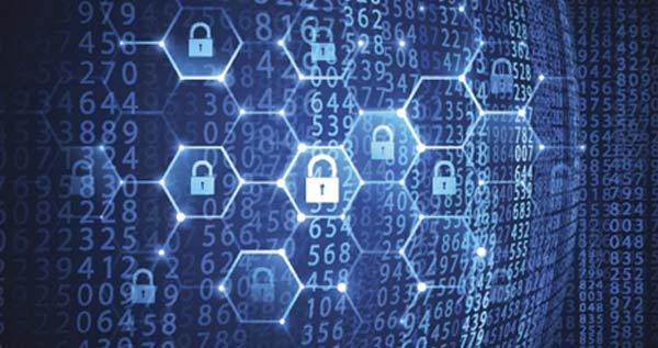 El futuro laboral está en la Ciberseguridad