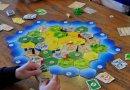 Conoce cómo los juegos de mesa  fortalecen los lazos familiares en tu hogar