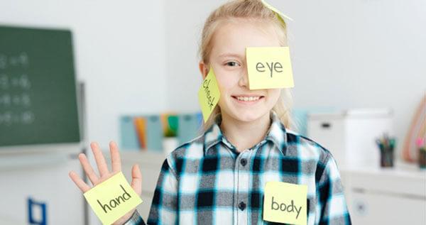 Inglés online para niños – programa tu clase de prueba gratis con Novakid  España